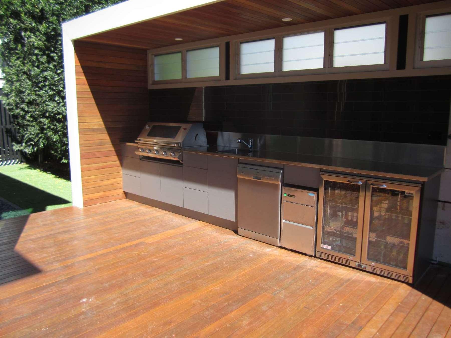 brisbane kitchen projects gallery brisbane kitchen design