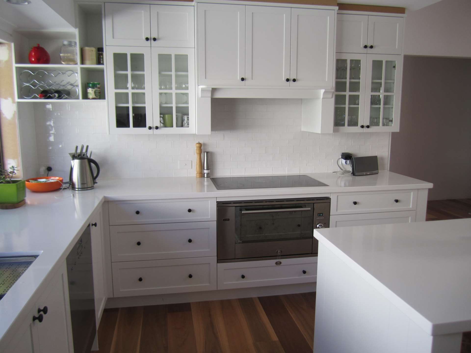 brisbane kitchen design new installations renovations