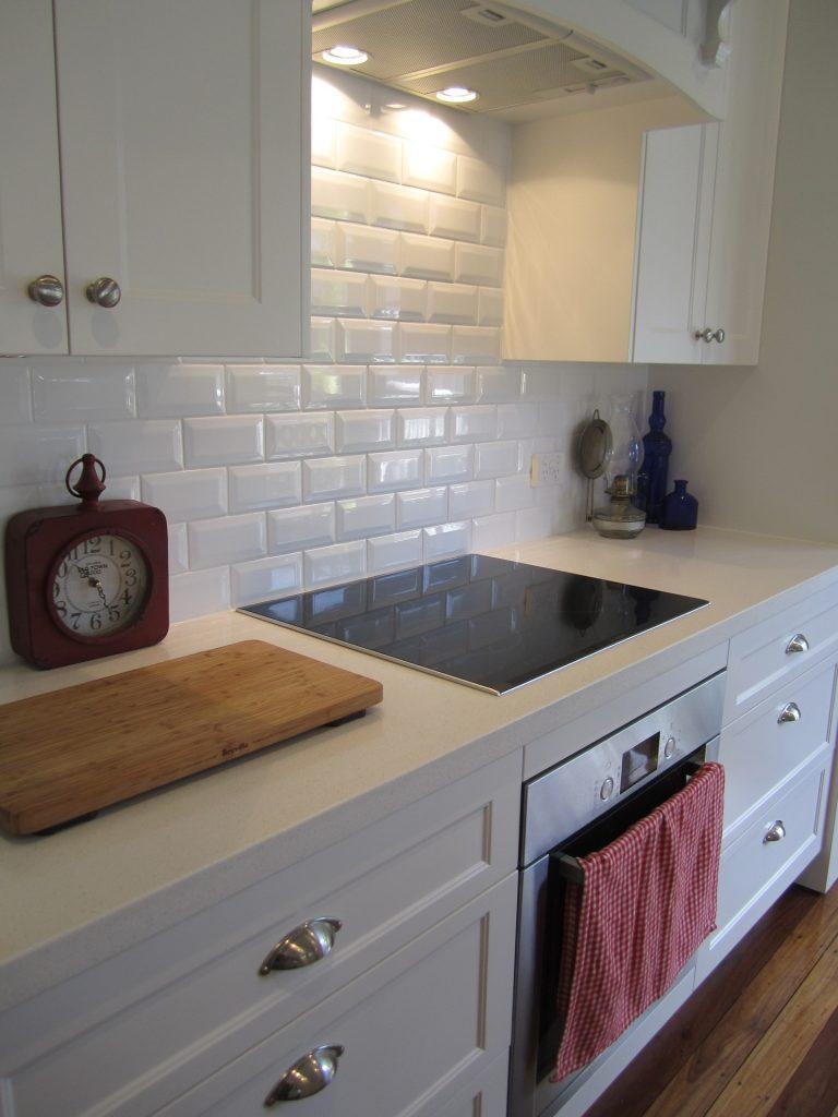 Brisbane Kitchen Design Shake Style Kitchen Davis Mansfield (4)