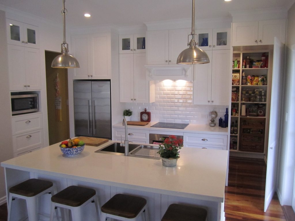 Uncategorized Brisbane Kitchen Design 100 kitchen designer brisbane kitchens by design 21 fancy shake style davis mansfield 8 1024x768 jpg