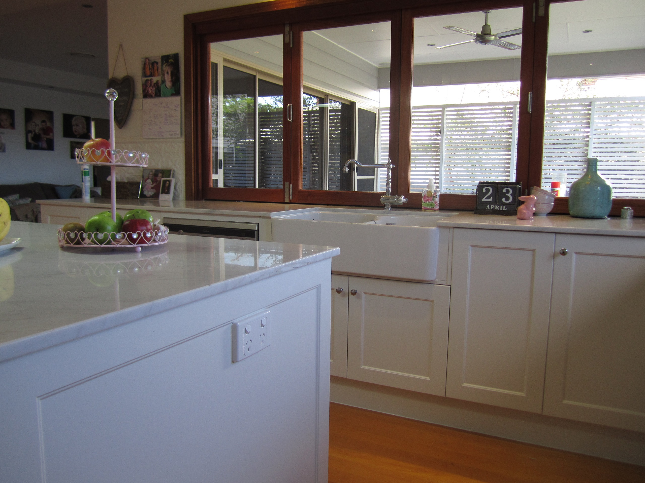 Uncategorized Brisbane Kitchen Design brisbane kitchen design garate graceville traditional kitchenrenovation 12 jpg 12