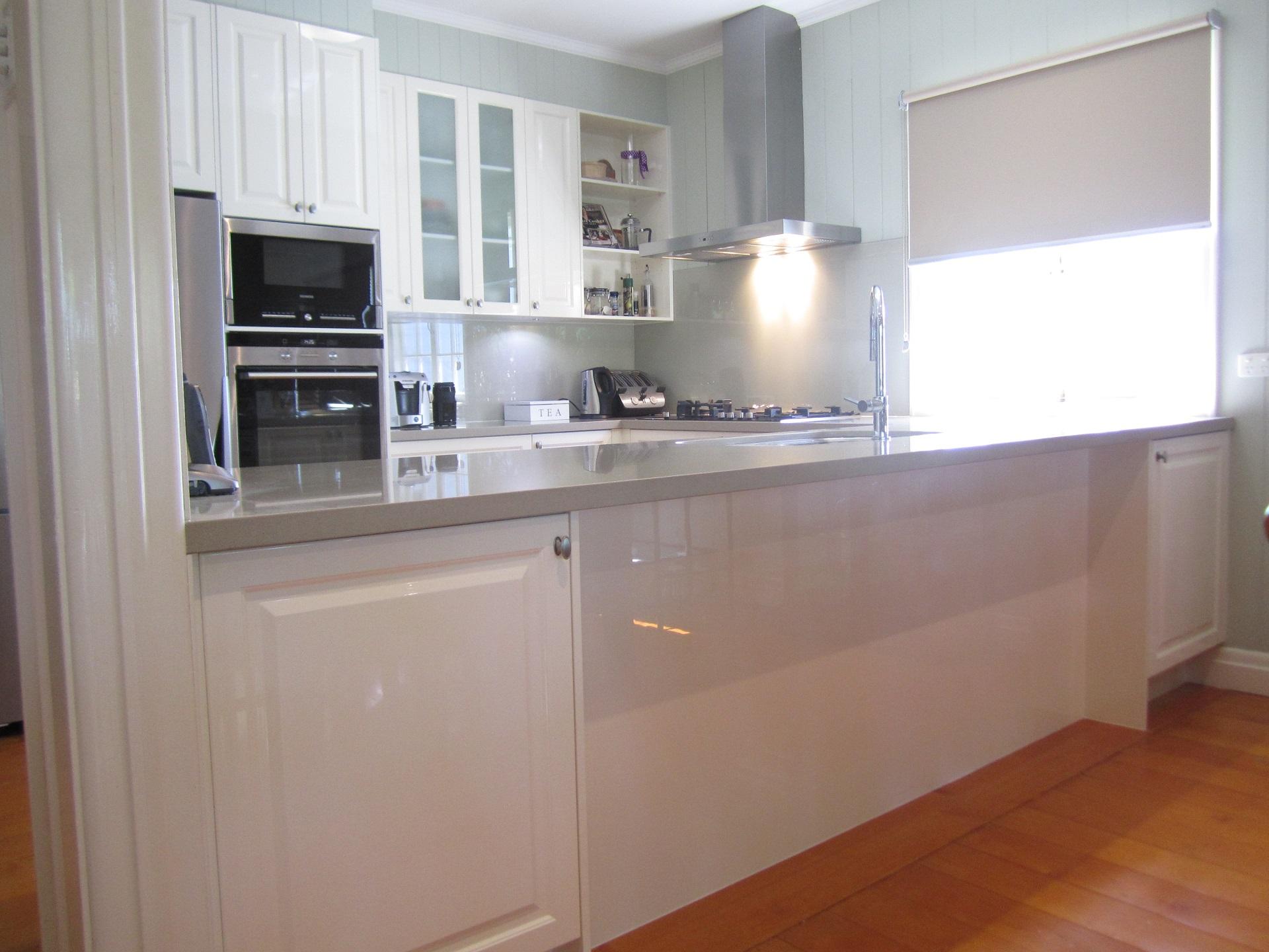 traditional kitchens brisbane kitchen design