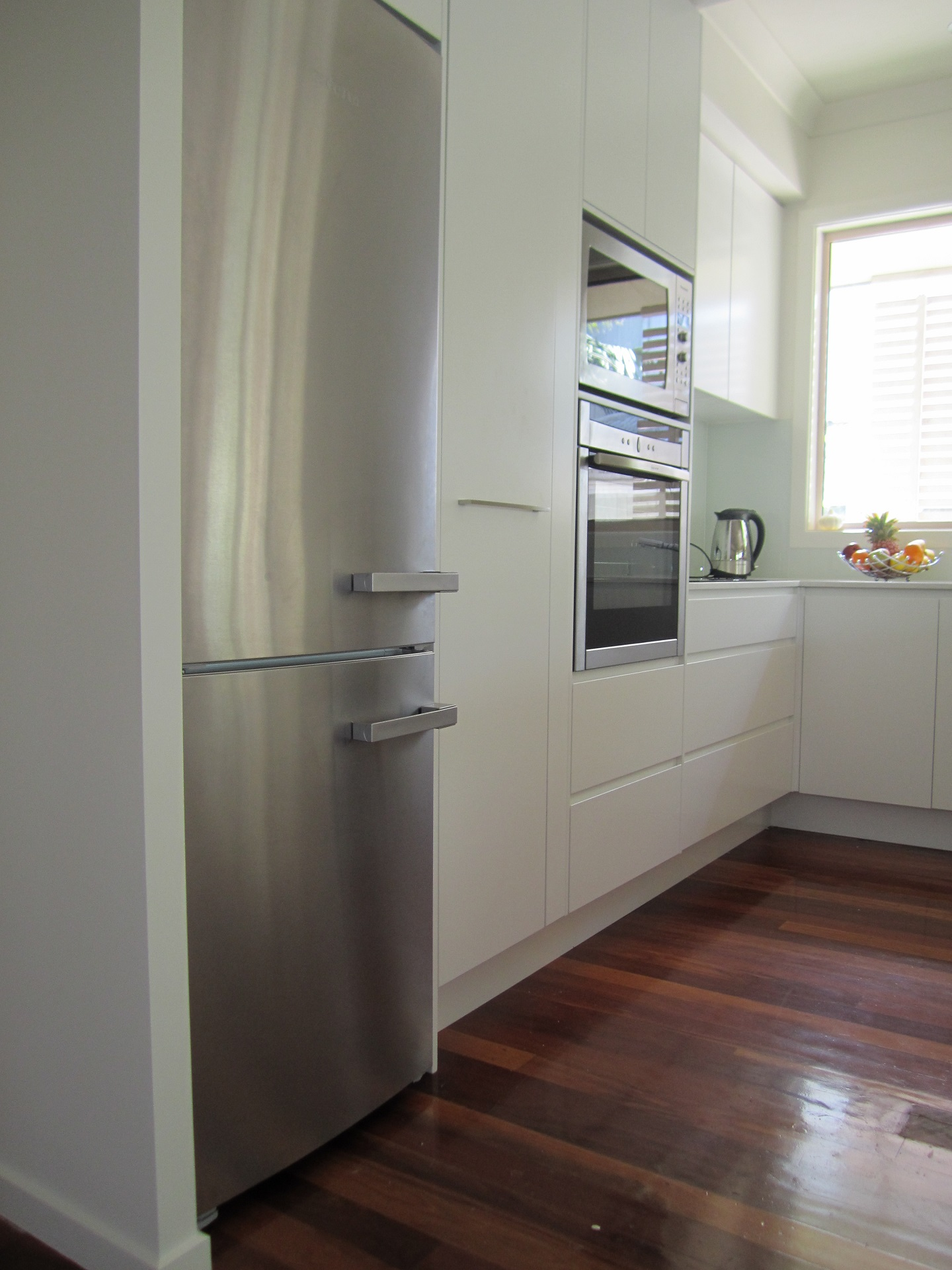 brisbane-kitchen-design-the-grange-contemporary-kitchen-renovation-3