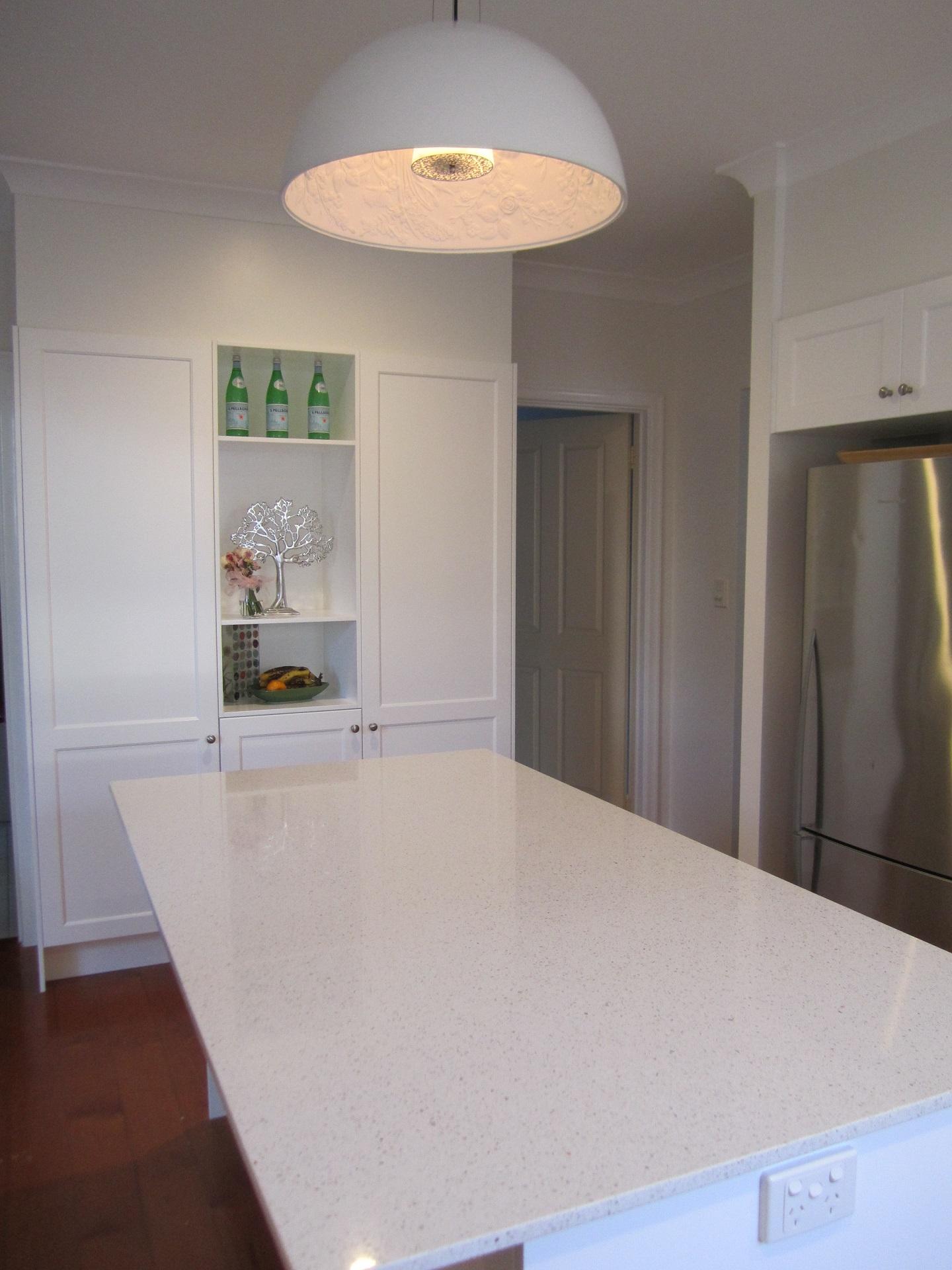 brisbane-kitchen-design-windsor-shaker-kitchen-6