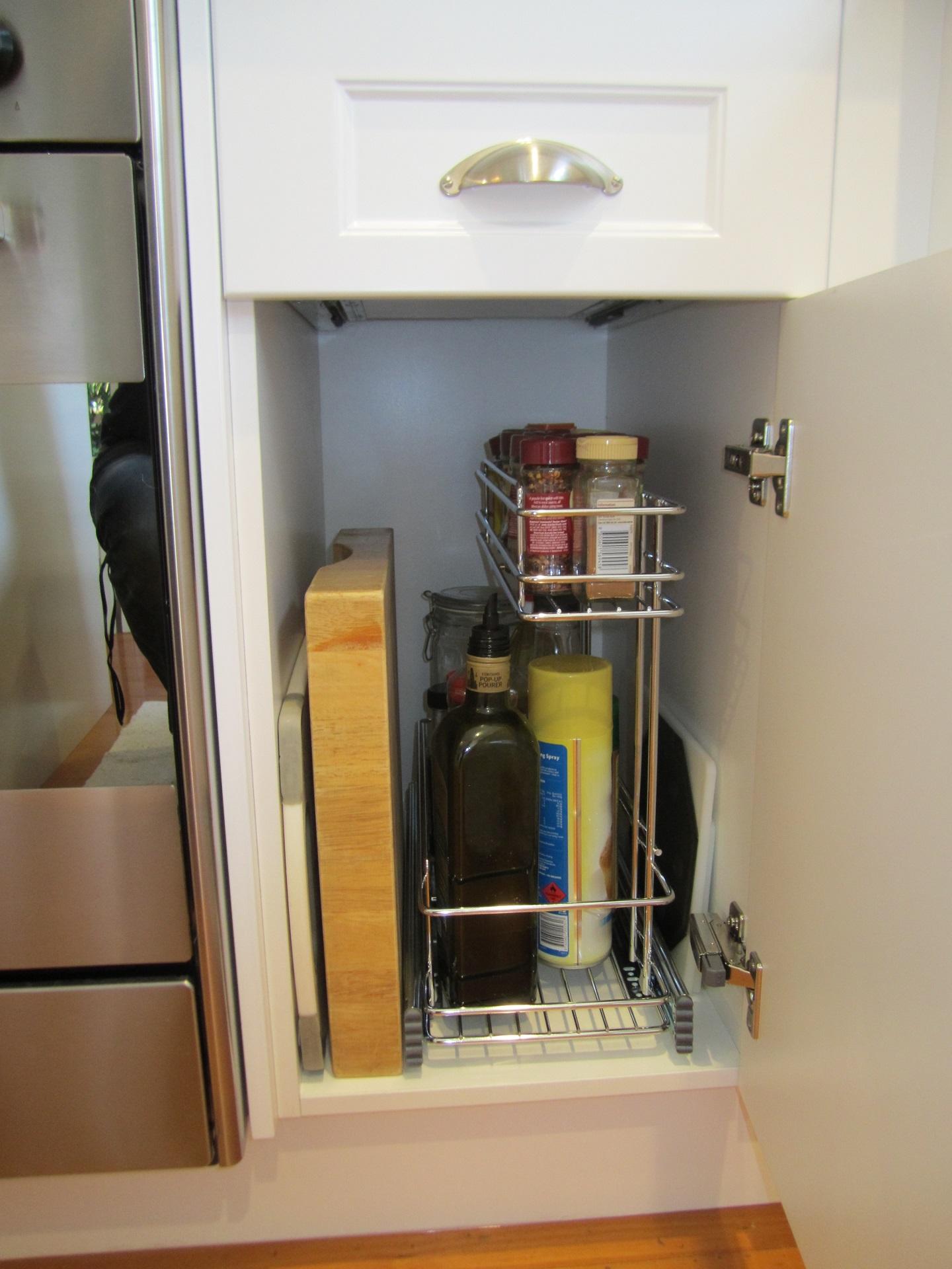 brisbane-kitchen-design-windsor-shaker-kitchen-7
