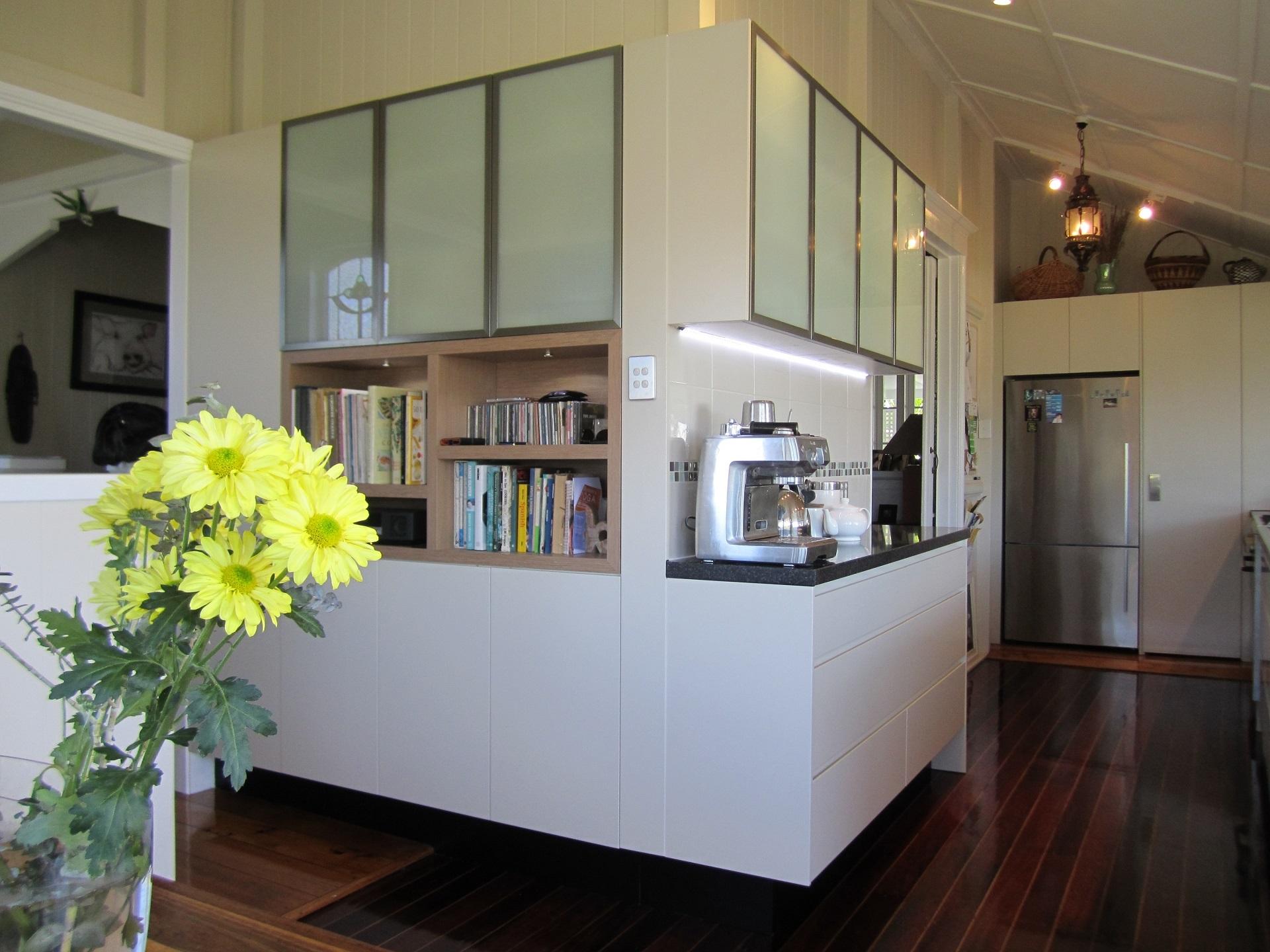 brisbane-kitchen-renovation-wilston-contemporary-kitchen-2