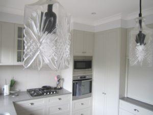 Brisbane Kitchen Design Norris Spring Hill Traditional Kitchen (3)