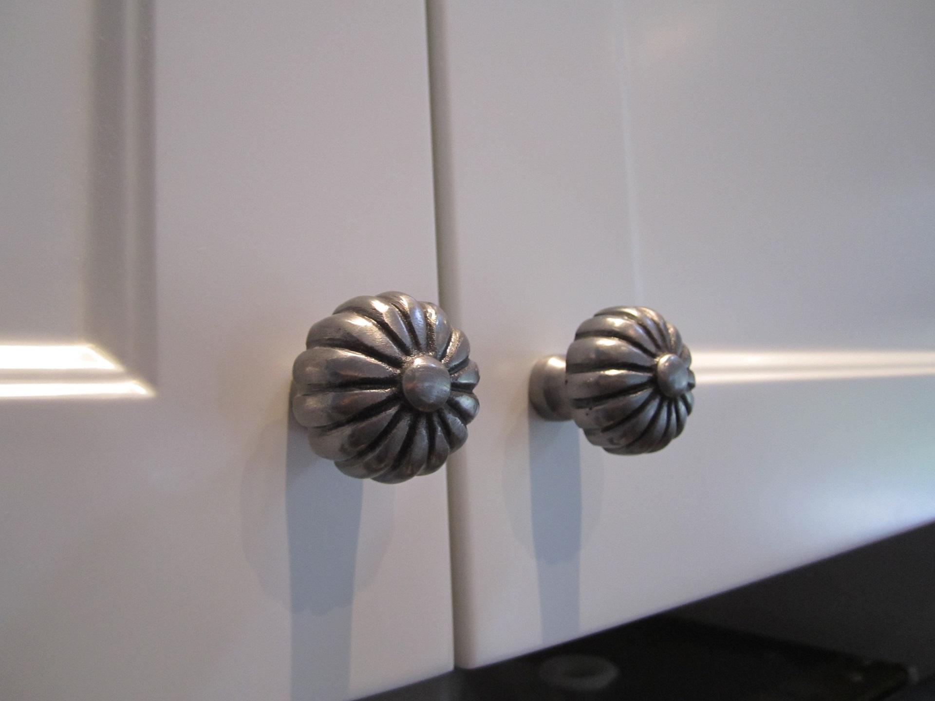 Brisbane Kitchen Design Ragaglia Newfarm Shaker Kitchen