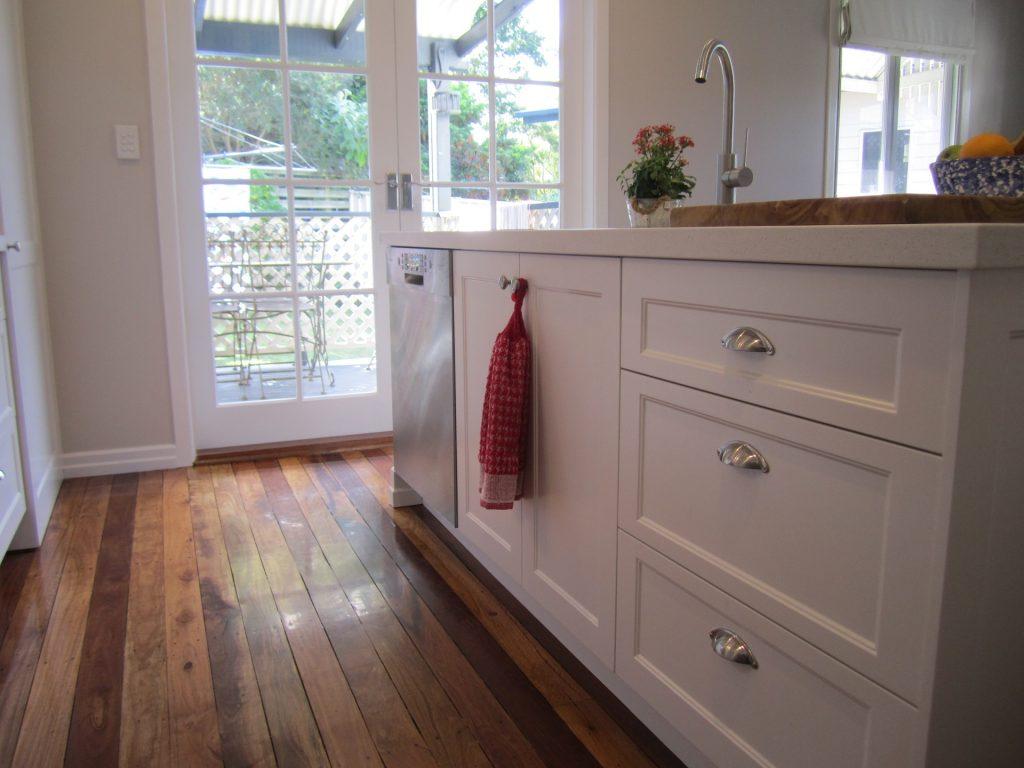 Brisbane Kitchen Design Shake Style Kitchen Davis Mansfield