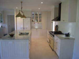 brisbane-kitchen-design-brookfield-shaker-vj-traditional-kitchen-1