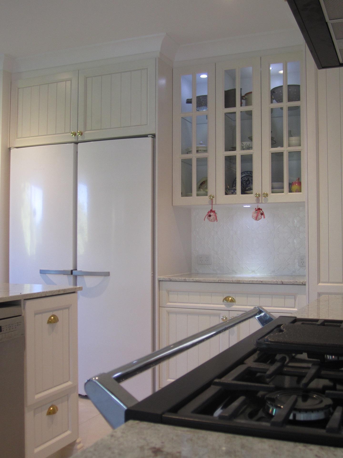 brisbane-kitchen-design-brookfield-shaker-vj-traditional-kitchen3