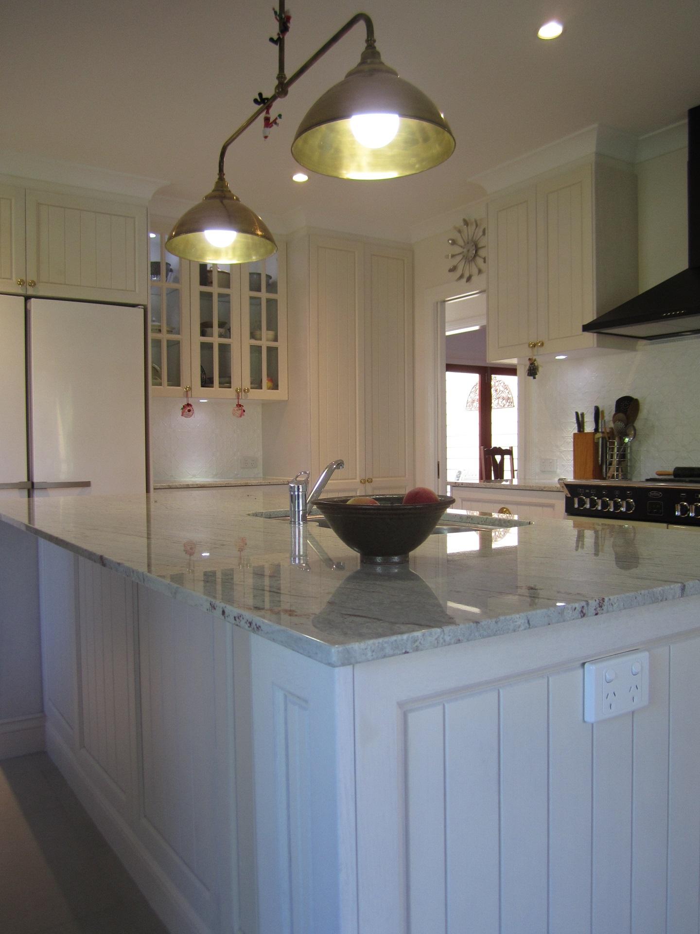 brisbane-kitchen-design-brookfield-shaker-vj-traditional-kitchen6