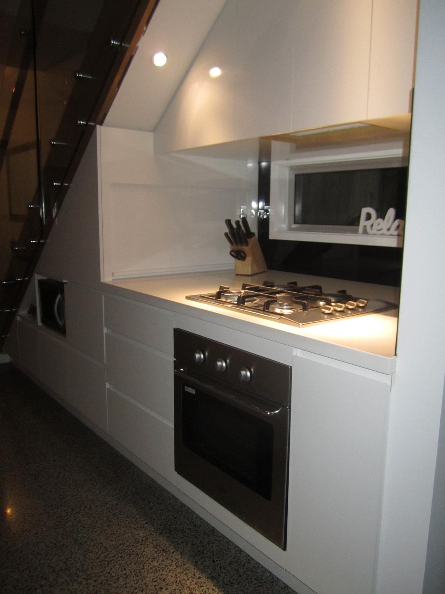 brisbane-kitchen-design-highgate-hill-contemporary-kitchen4