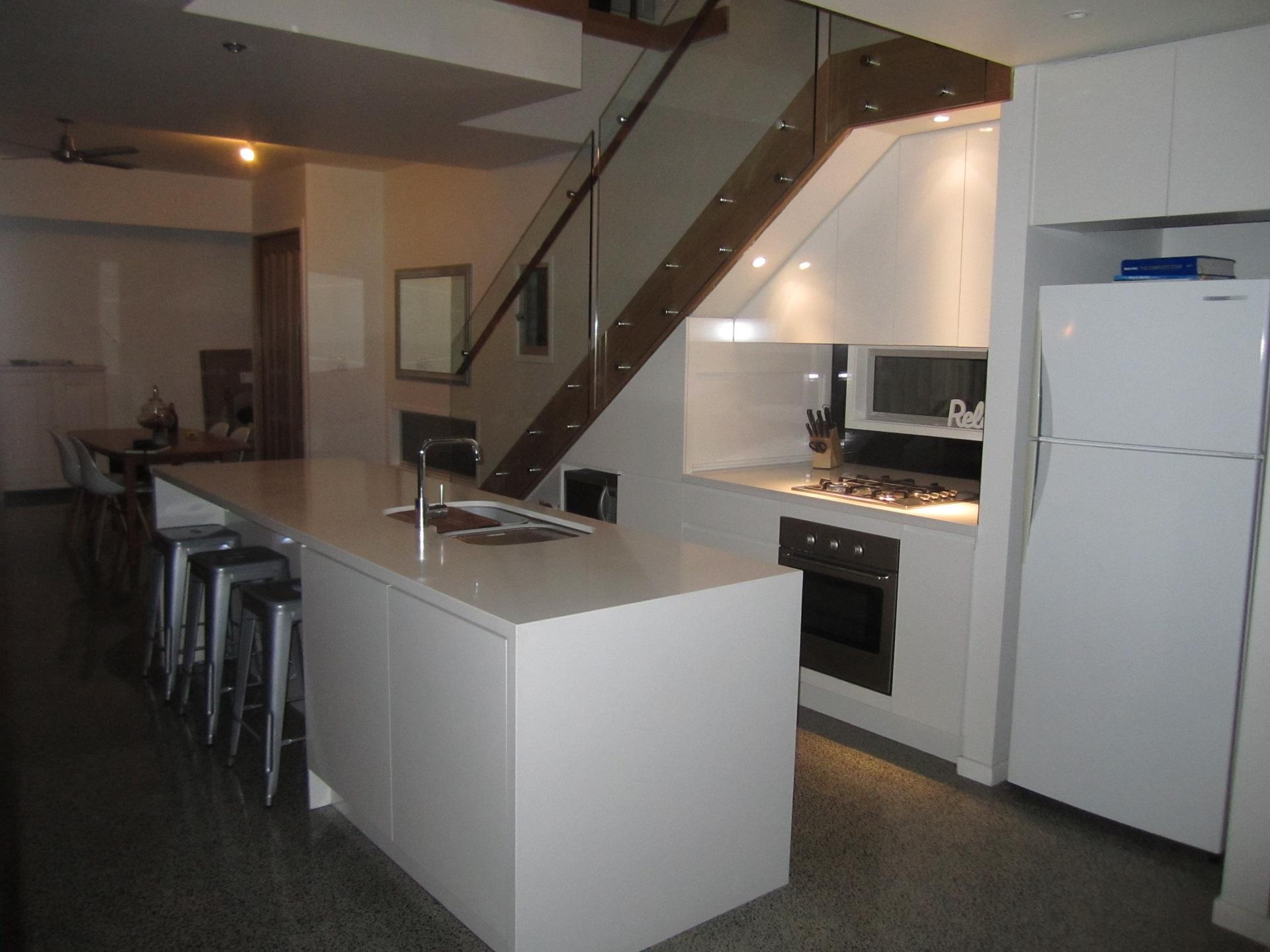 brisbane-kitchen-design-highgate-hill-contemporary-kitchen5