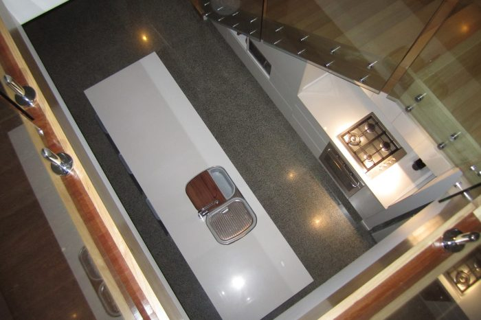 brisbane-kitchen-design-highgate-hill-contemporary-kitchen8