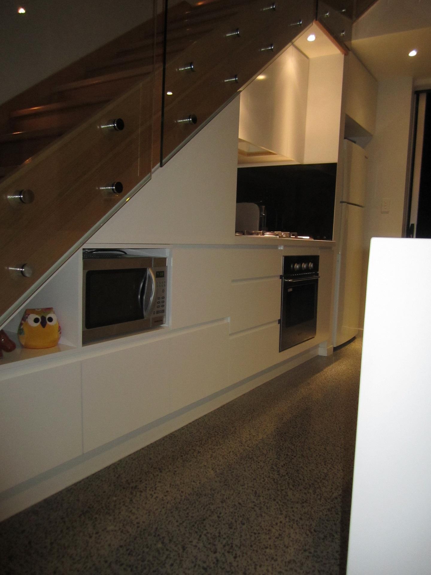 brisbane-kitchen-design-highgate-hill-contemporary-kitchen9