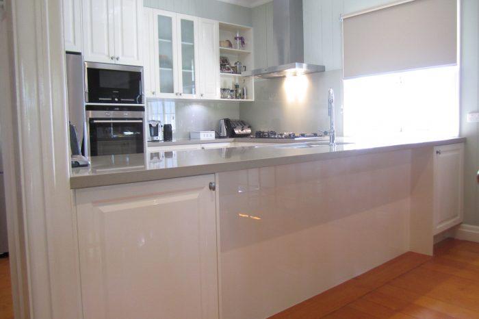 brisbane-kitchen-design-paddington-traditional-kitchen-renovation1