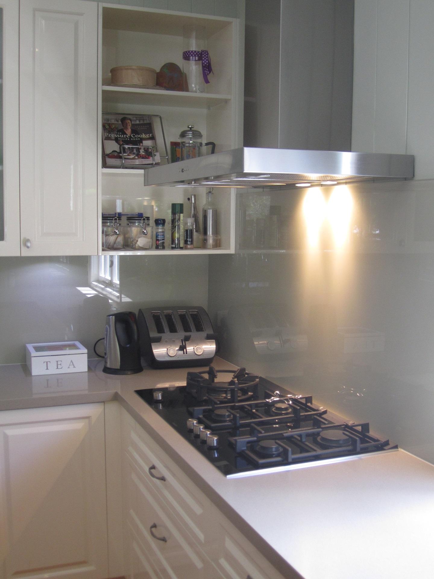 brisbane-kitchen-design-paddington-traditional-kitchen-renovation2