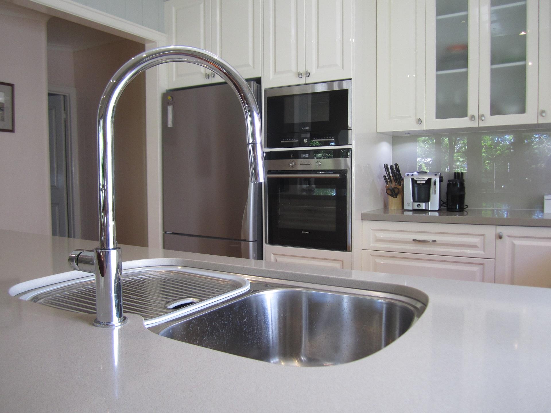 brisbane-kitchen-design-paddington-traditional-kitchen-renovation3