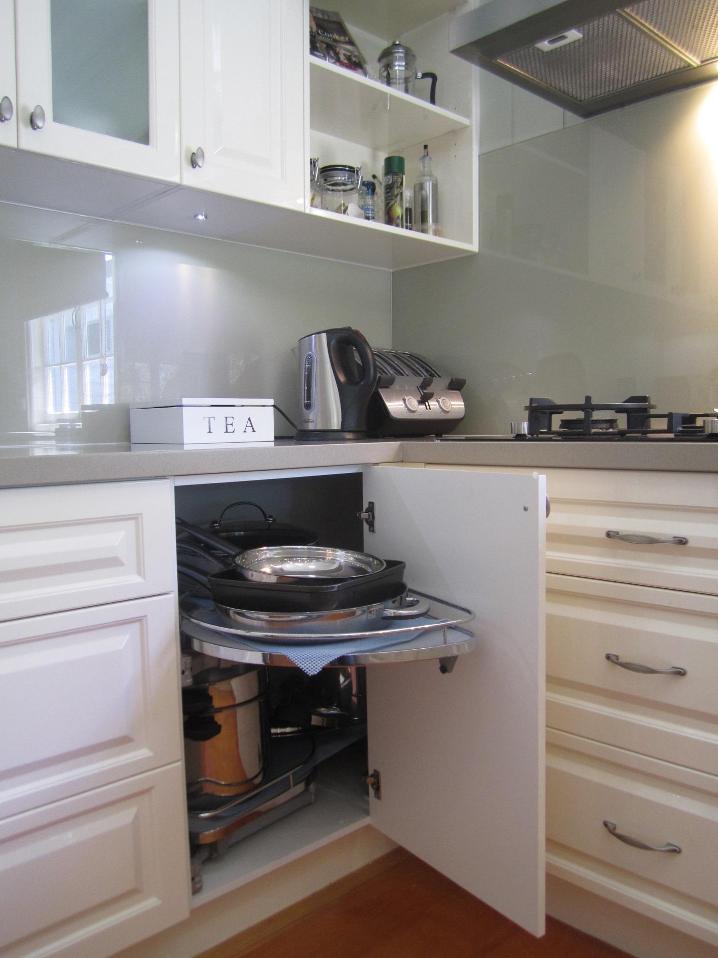 brisbane-kitchen-design-paddington-traditional-kitchen-renovation5