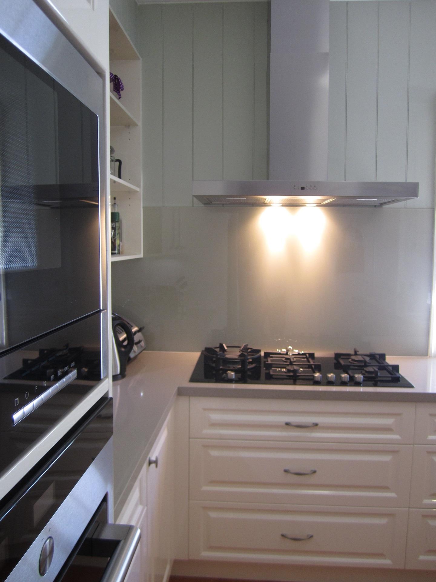 brisbane-kitchen-design-paddington-traditional-kitchen-renovation6