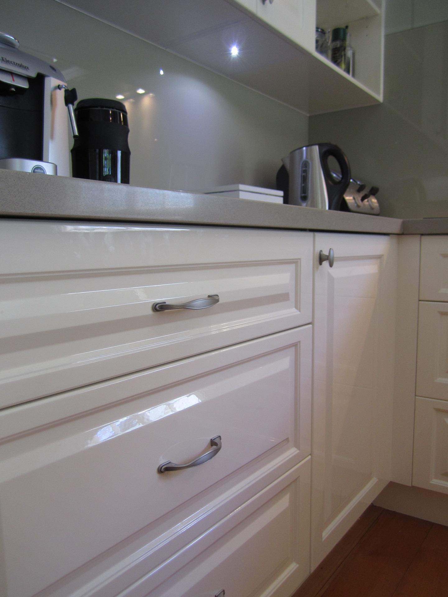 brisbane-kitchen-design-paddington-traditional-kitchen-renovation7