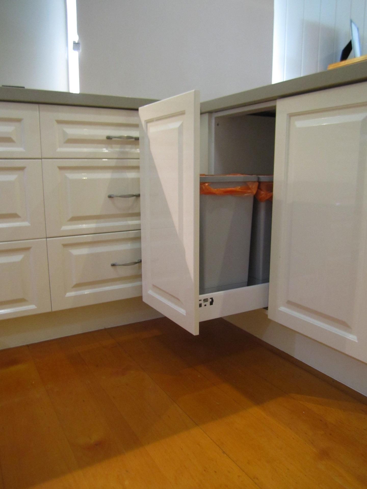 brisbane-kitchen-design-paddington-traditional-kitchen-renovation8