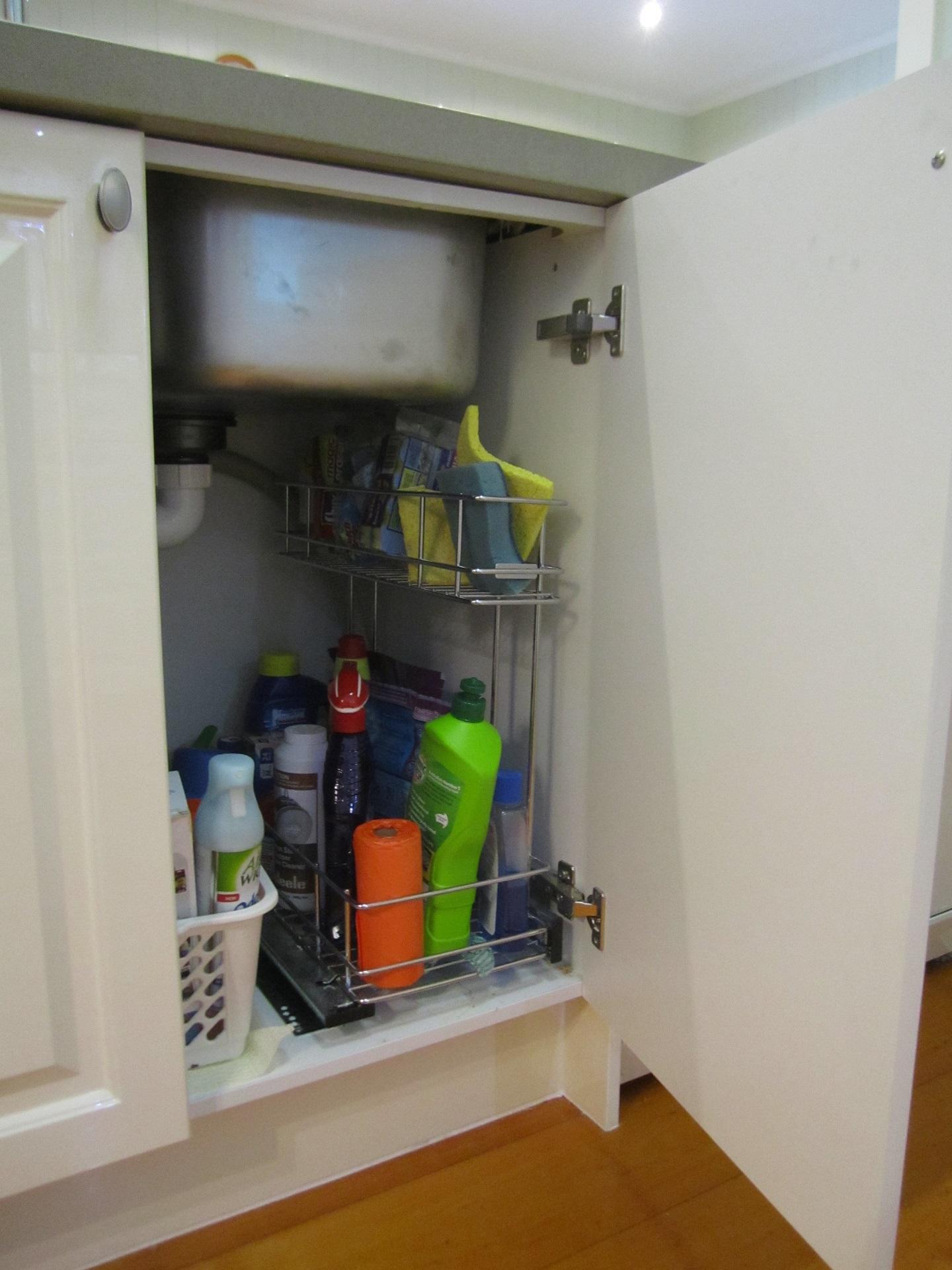 brisbane-kitchen-design-paddington-traditional-kitchen-renovation9