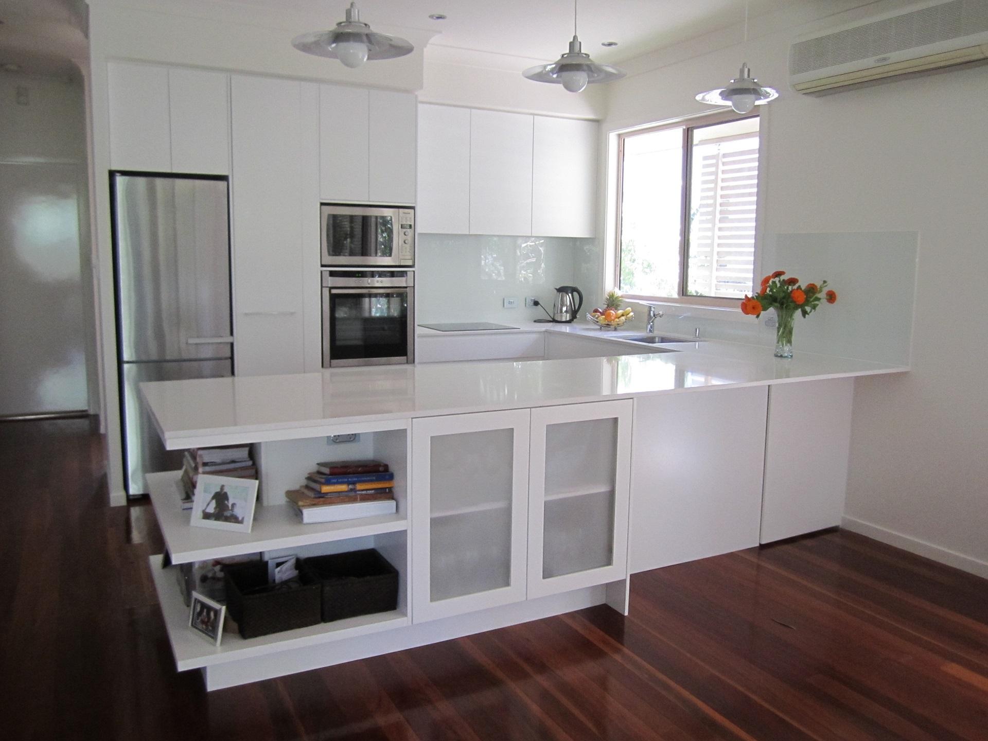 brisbane-kitchen-design-the-grange-contemporary-kitchen-renovation1