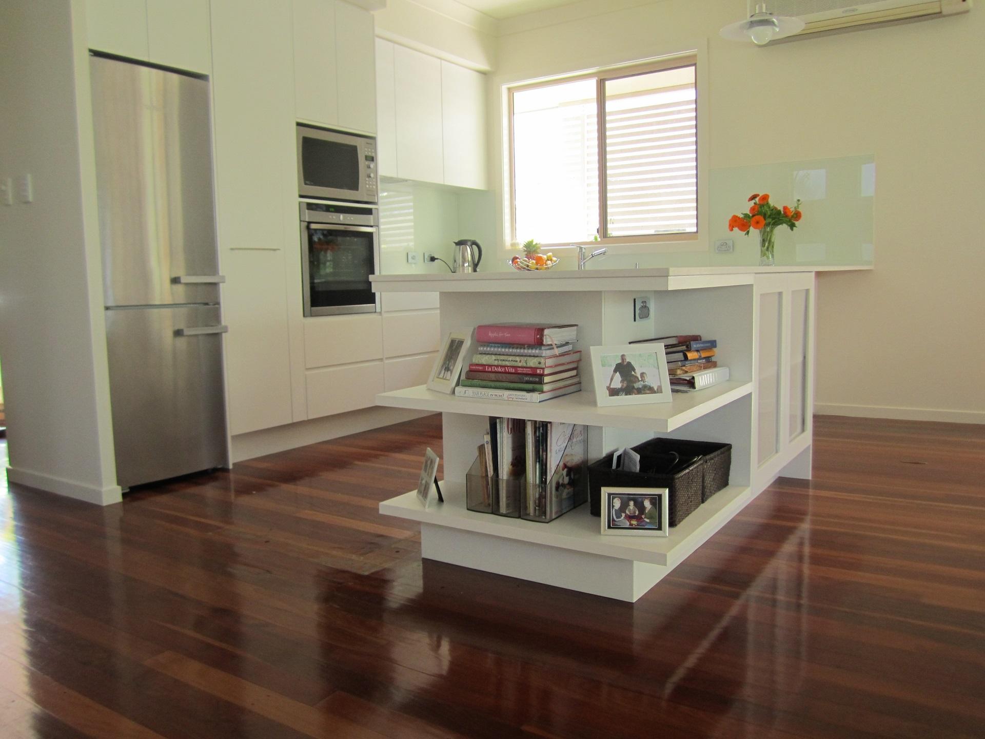 brisbane-kitchen-design-the-grange-contemporary-kitchen-renovation2