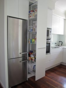 brisbane-kitchen-design-the-grange-contemporary-kitchen-renovation-4