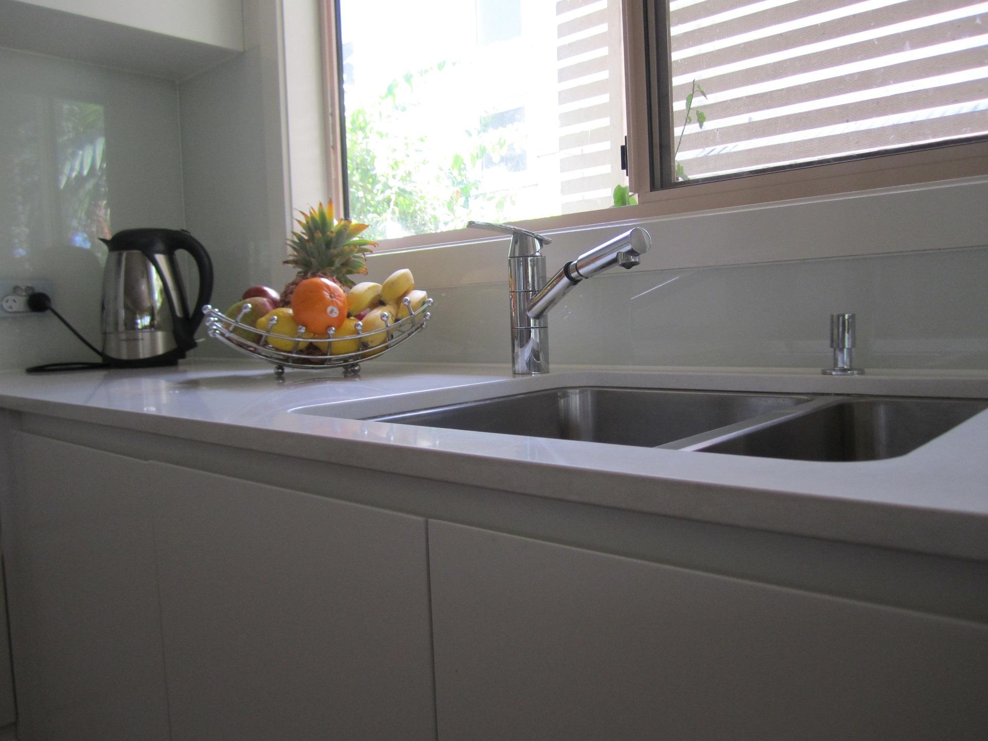 brisbane-kitchen-design-the-grange-contemporary-kitchen-renovation5
