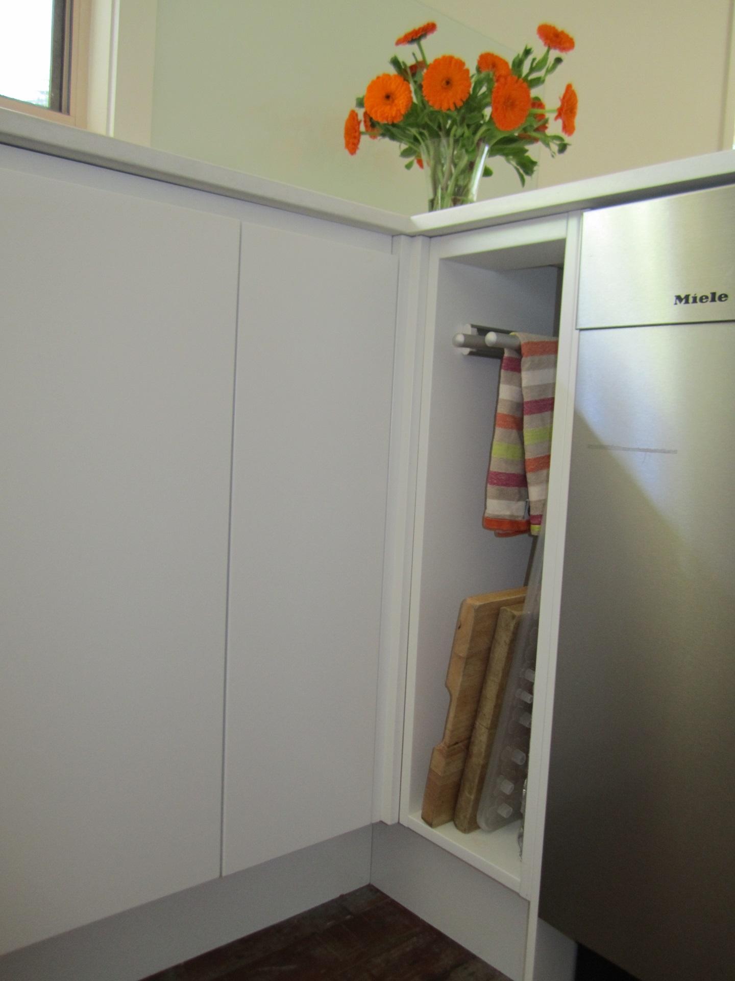 brisbane-kitchen-design-the-grange-contemporary-kitchen-renovation6