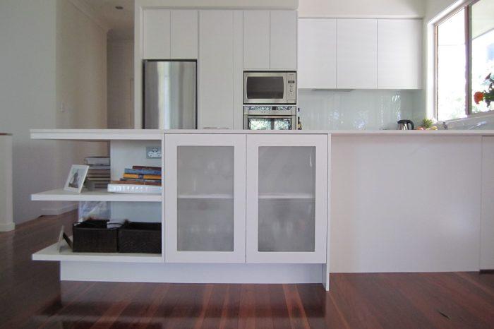 brisbane-kitchen-design-the-grange-contemporary-kitchen-renovation7
