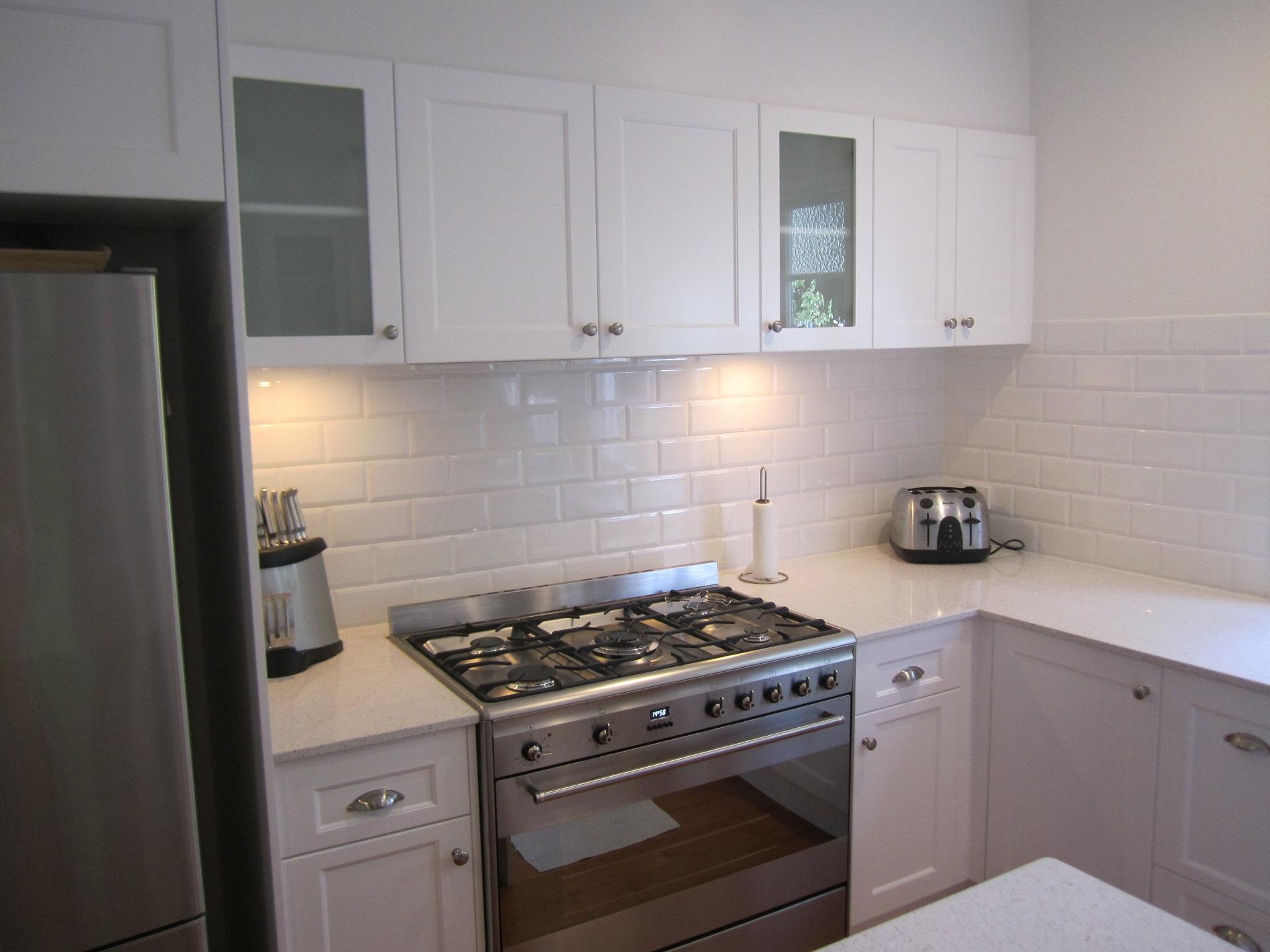 brisbane-kitchen-design-windsor-shaker-kitchen2