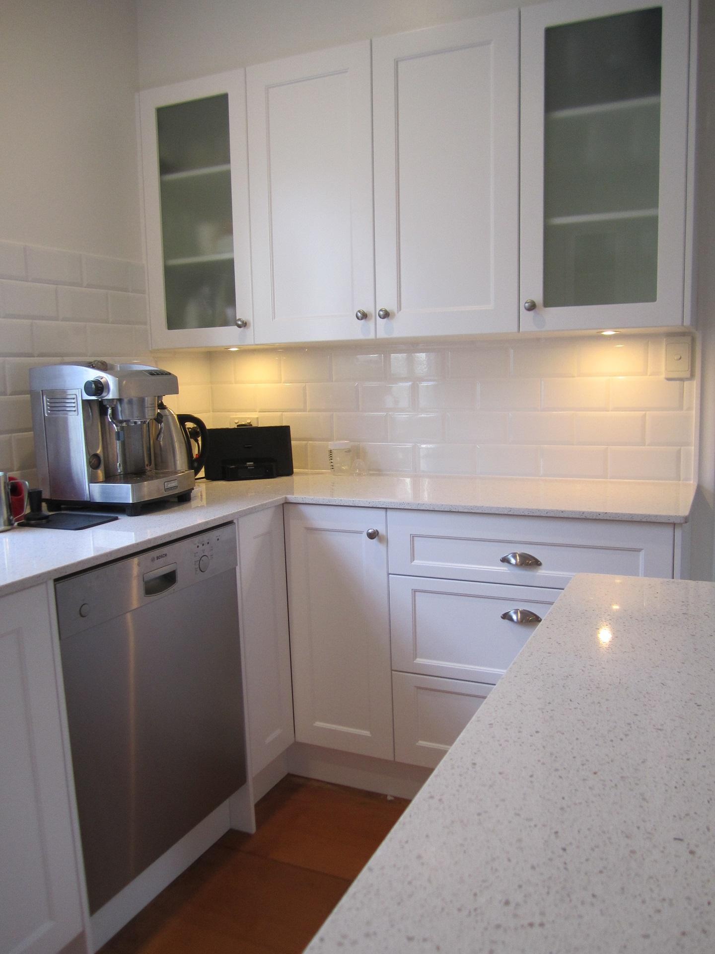 brisbane-kitchen-design-windsor-shaker-kitchen9