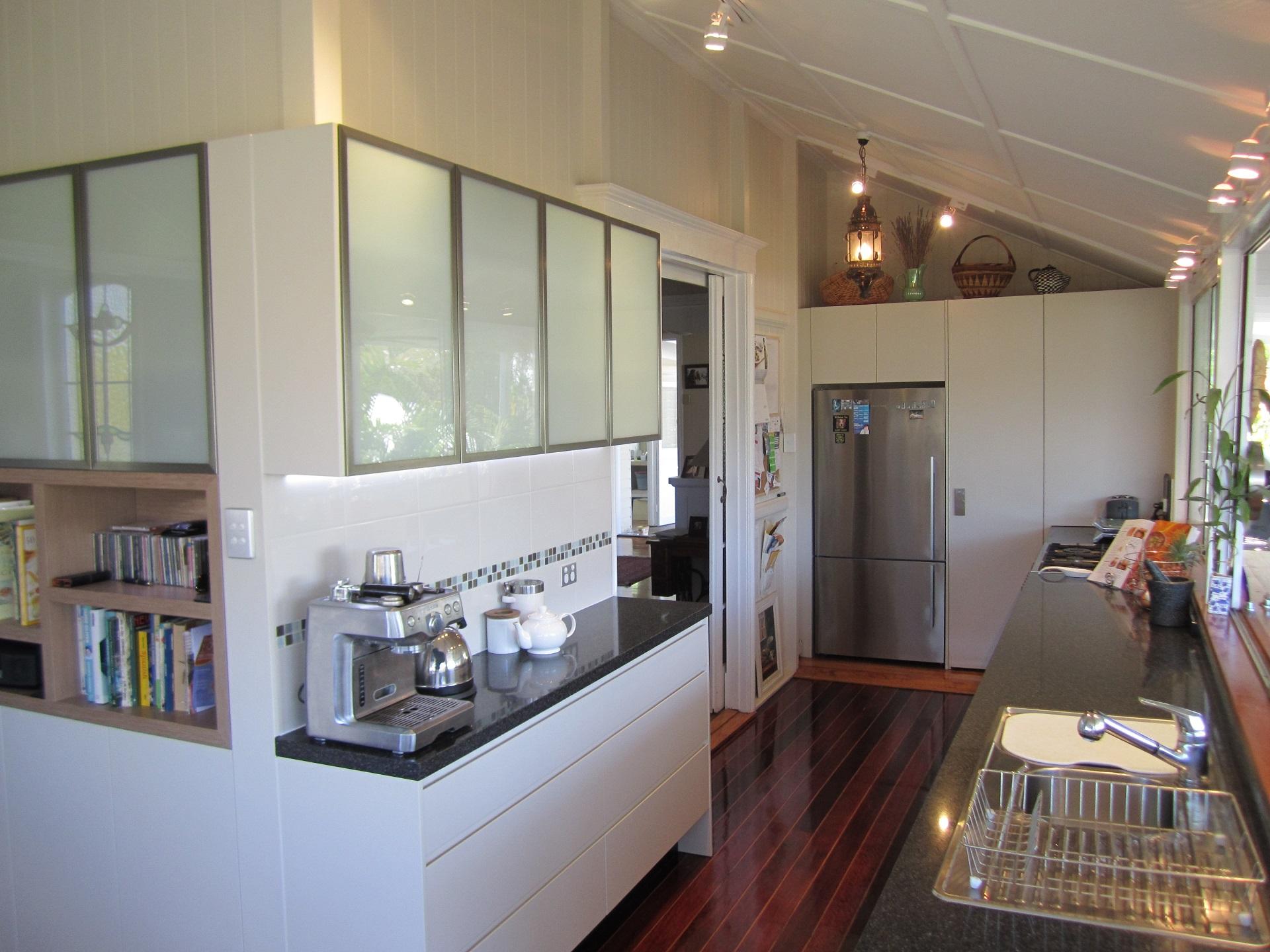 brisbane-kitchen-renovation-wilston-contemporary-kitchen1