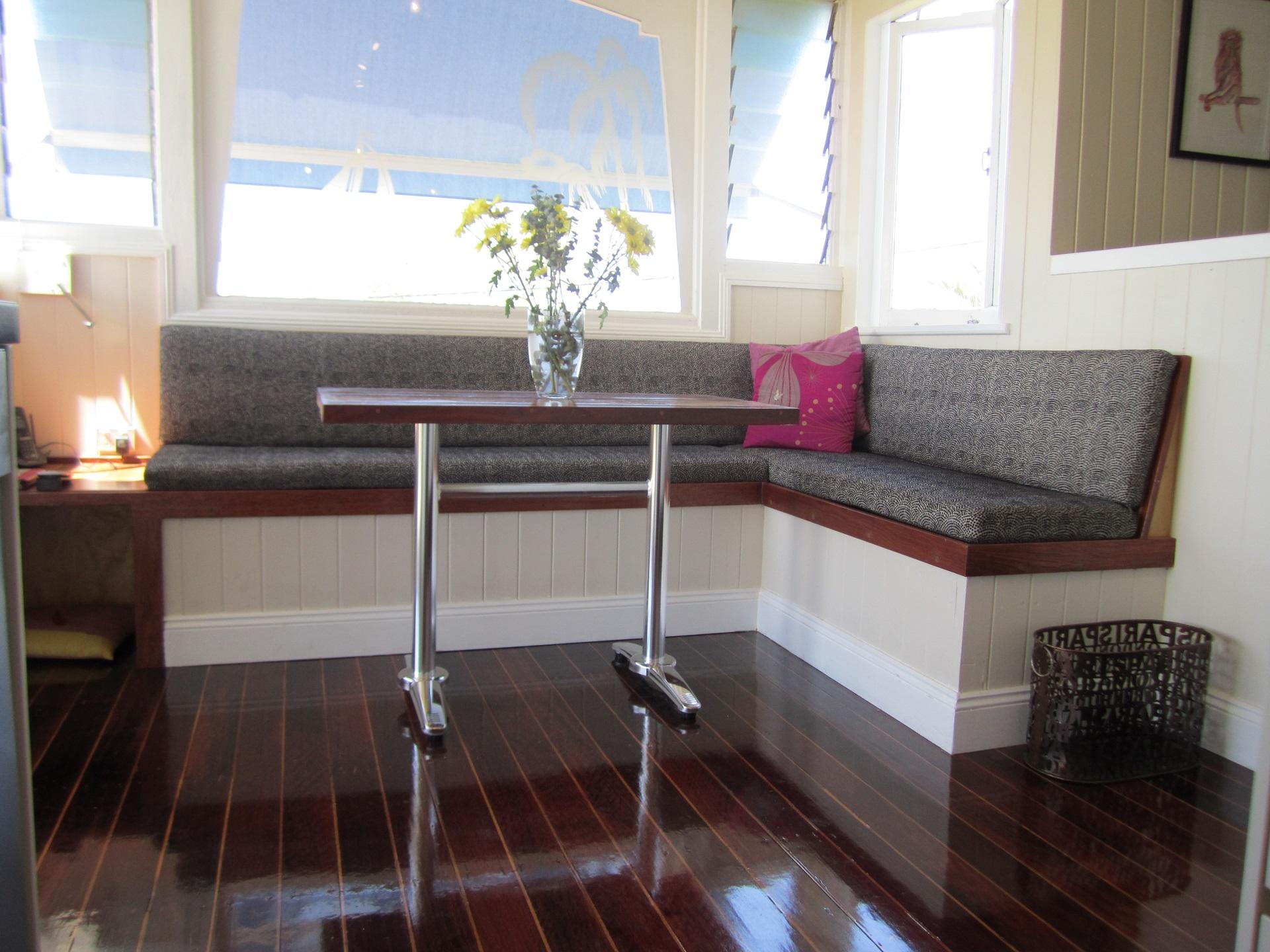 brisbane-kitchen-renovation-wilston-contemporary-kitchen10