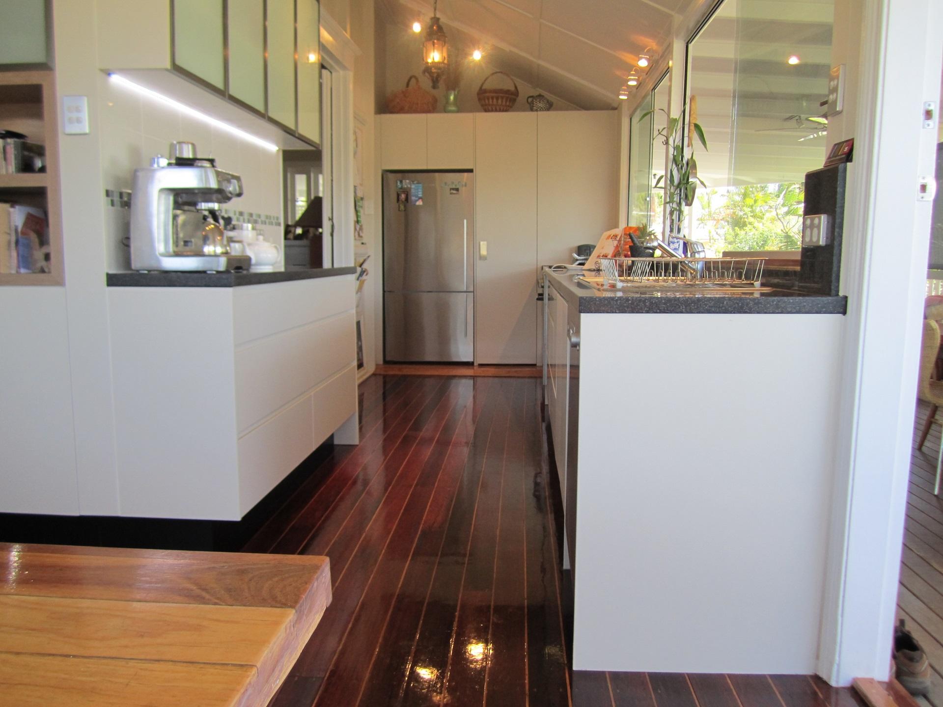 brisbane-kitchen-renovation-wilston-contemporary-kitchen3