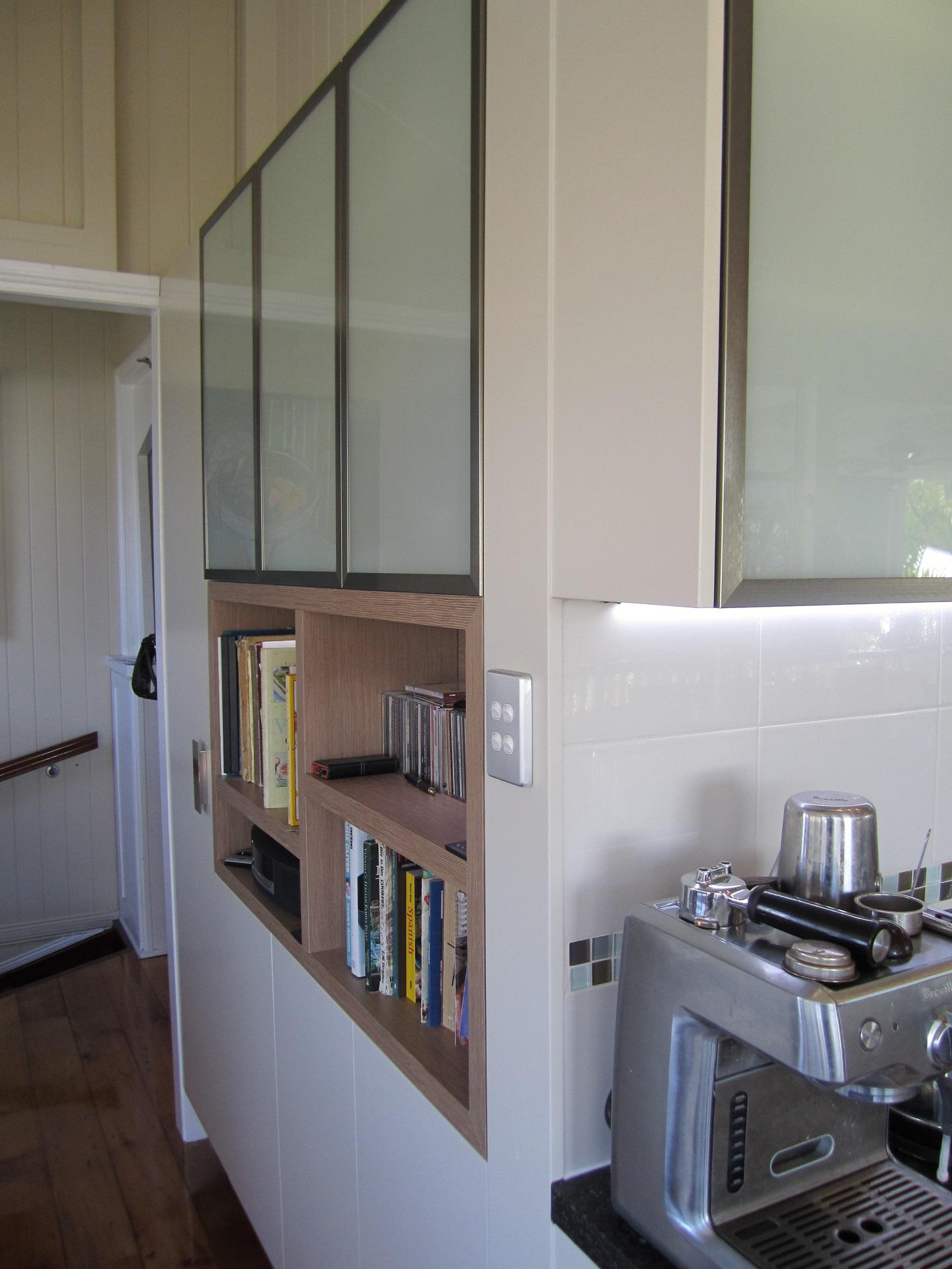 brisbane-kitchen-renovation-wilston-contemporary-kitchen4