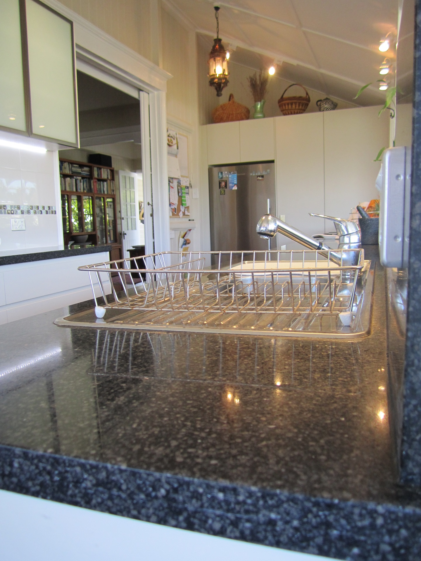 brisbane-kitchen-renovation-wilston-contemporary-kitchen5