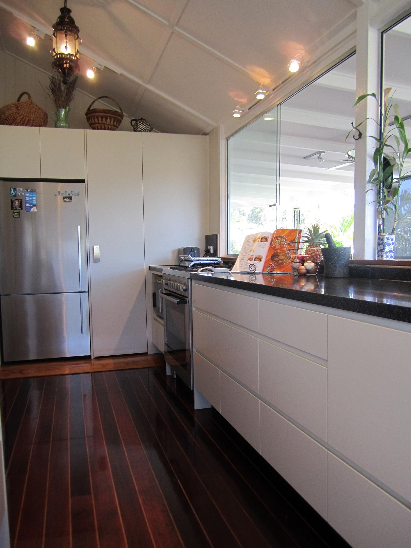 brisbane-kitchen-renovation-wilston-contemporary-kitchen7