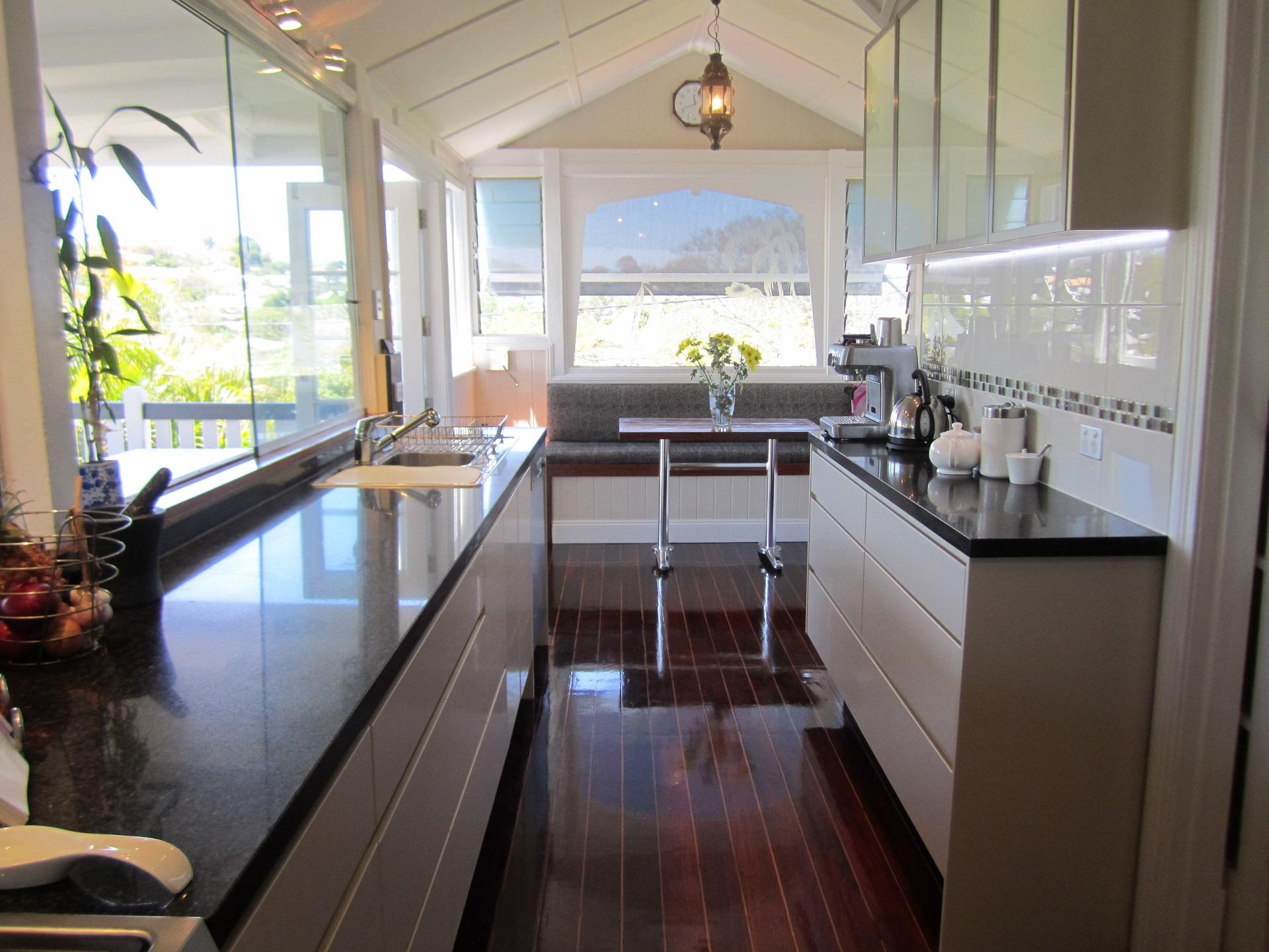 brisbane-kitchen-renovation-wilston-contemporary-kitchen8