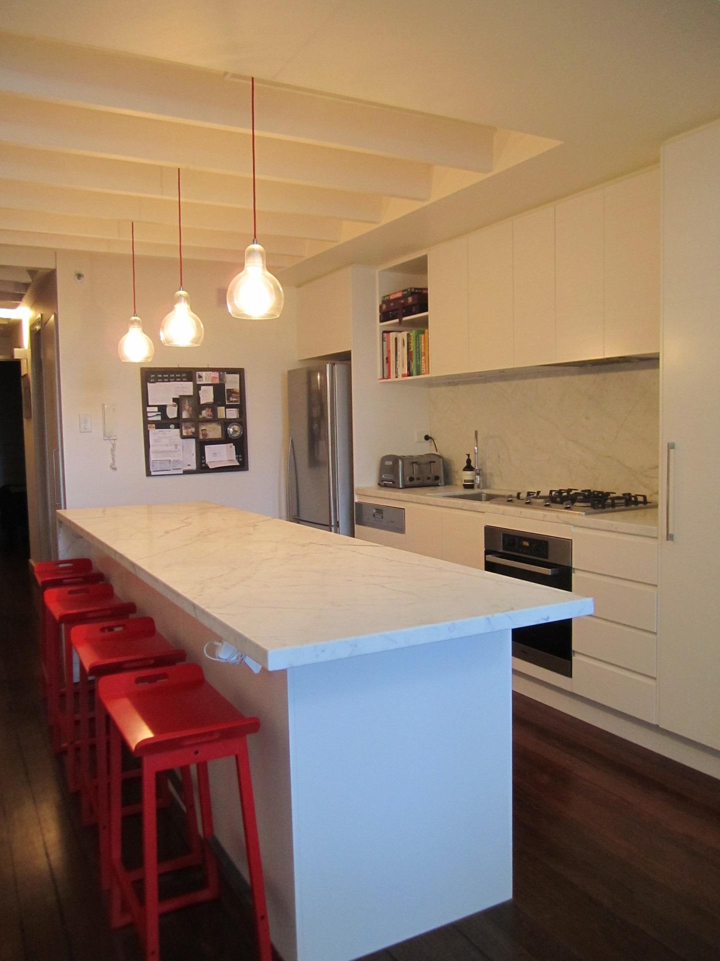 teneriffe-contemporary-kitchen-brisbane-kitchen-design1