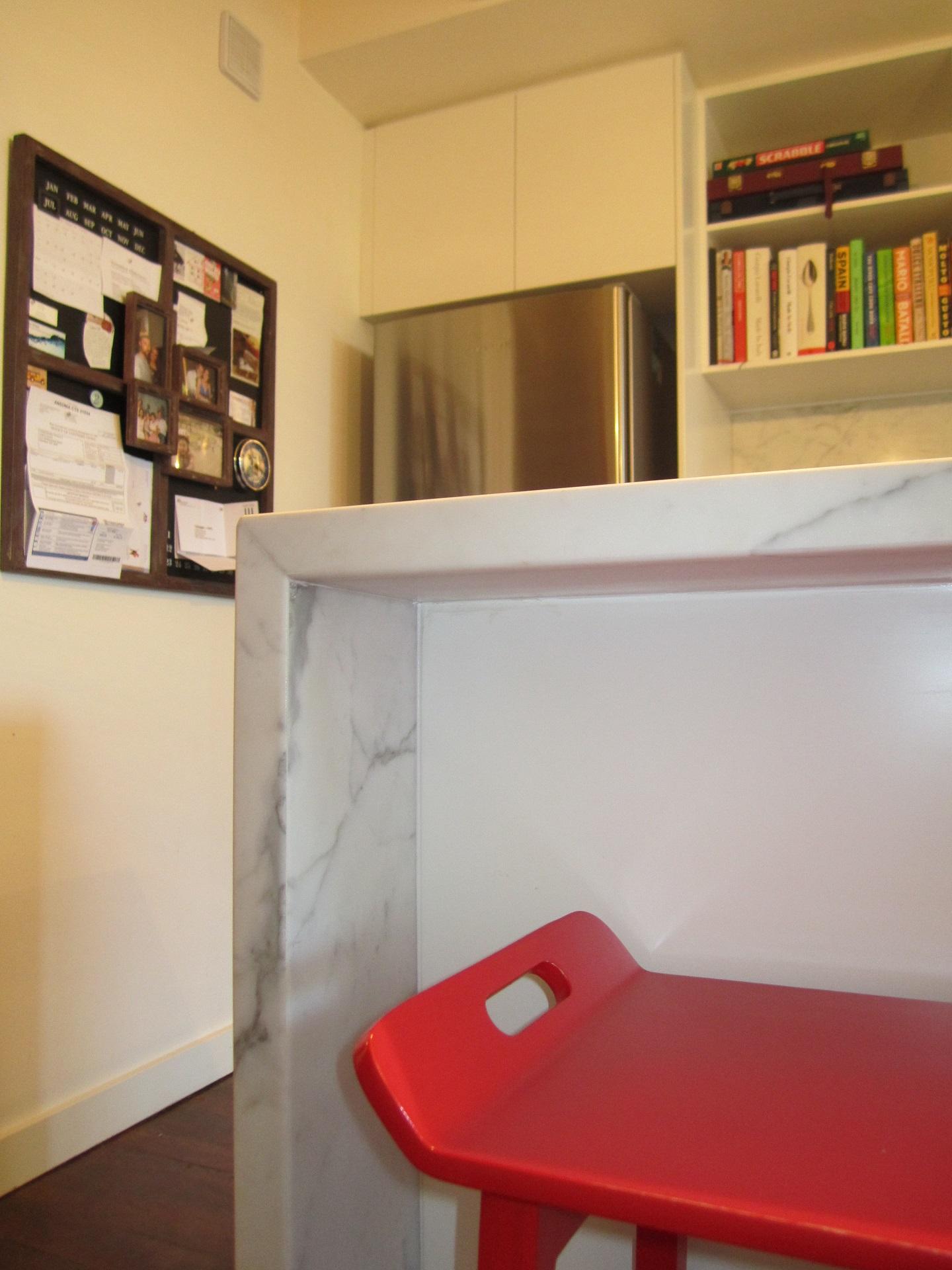 teneriffe-contemporary-kitchen-brisbane-kitchen-design2