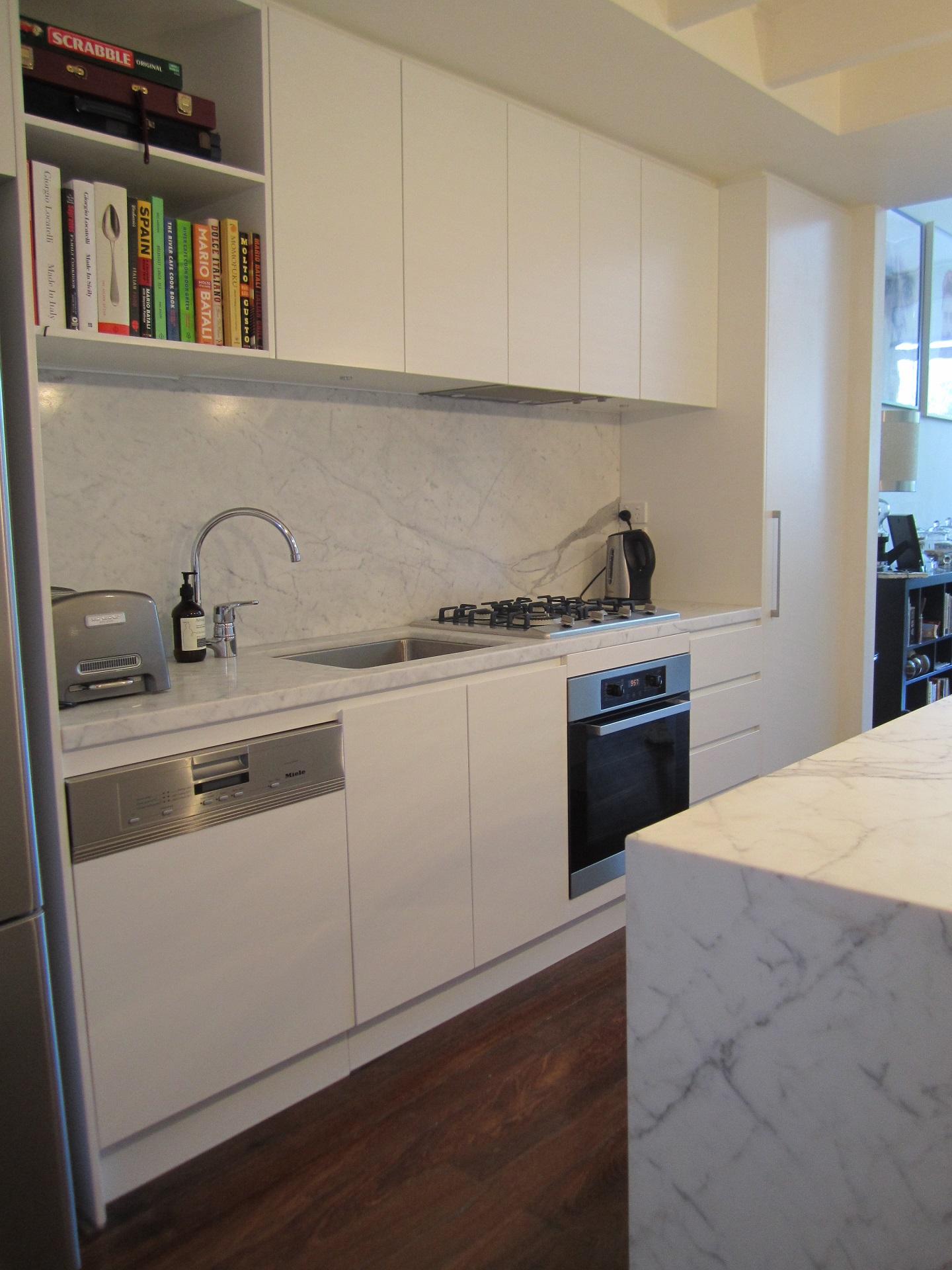 teneriffe-contemporary-kitchen-brisbane-kitchen-design3