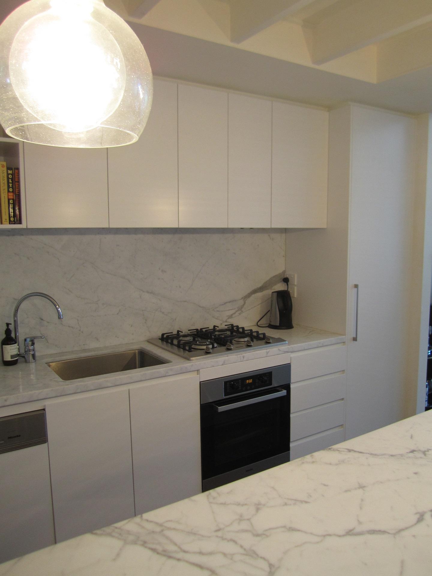teneriffe-contemporary-kitchen-brisbane-kitchen-design-6