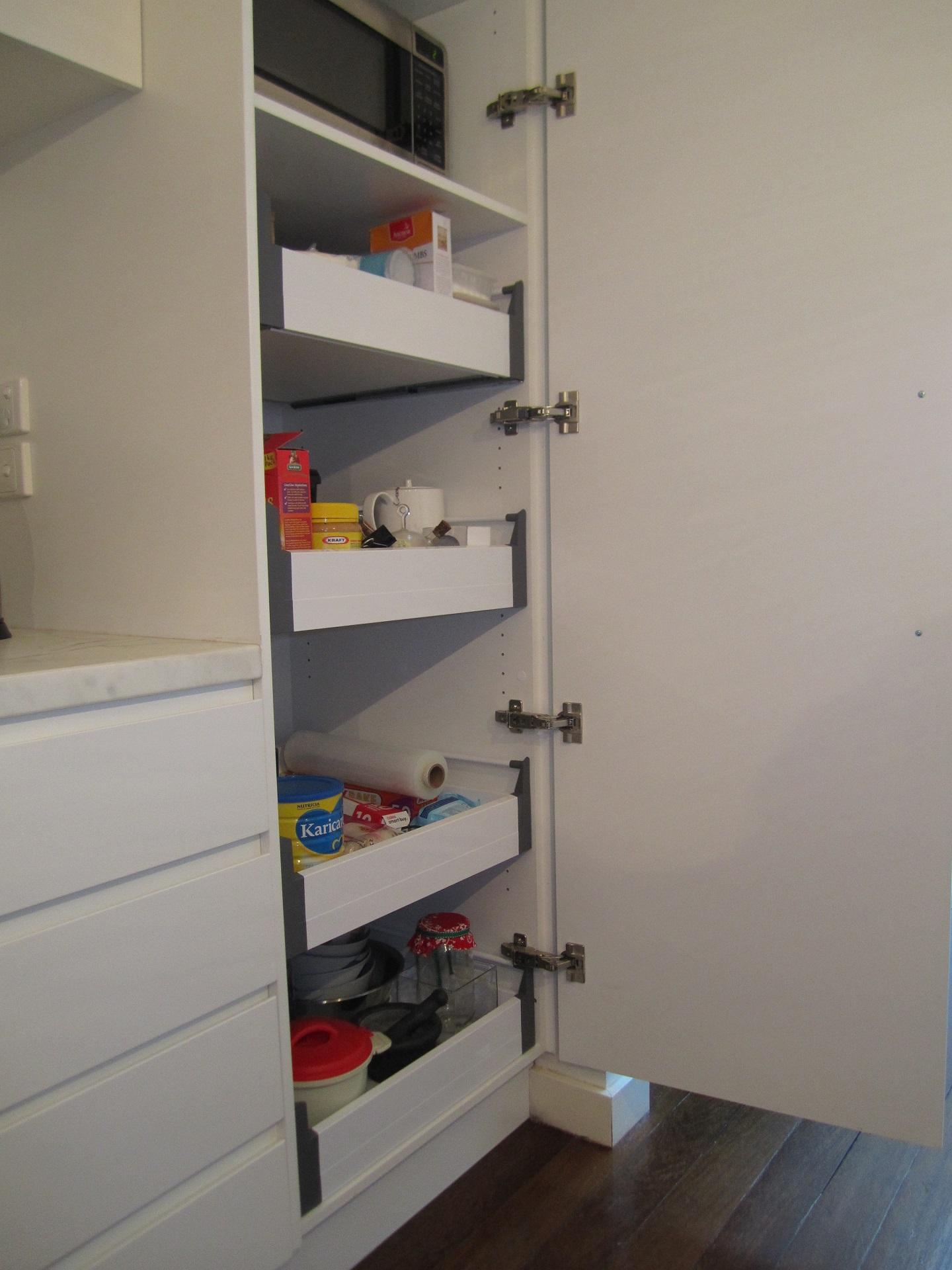 teneriffe-contemporary-kitchen-brisbane-kitchen-design-7