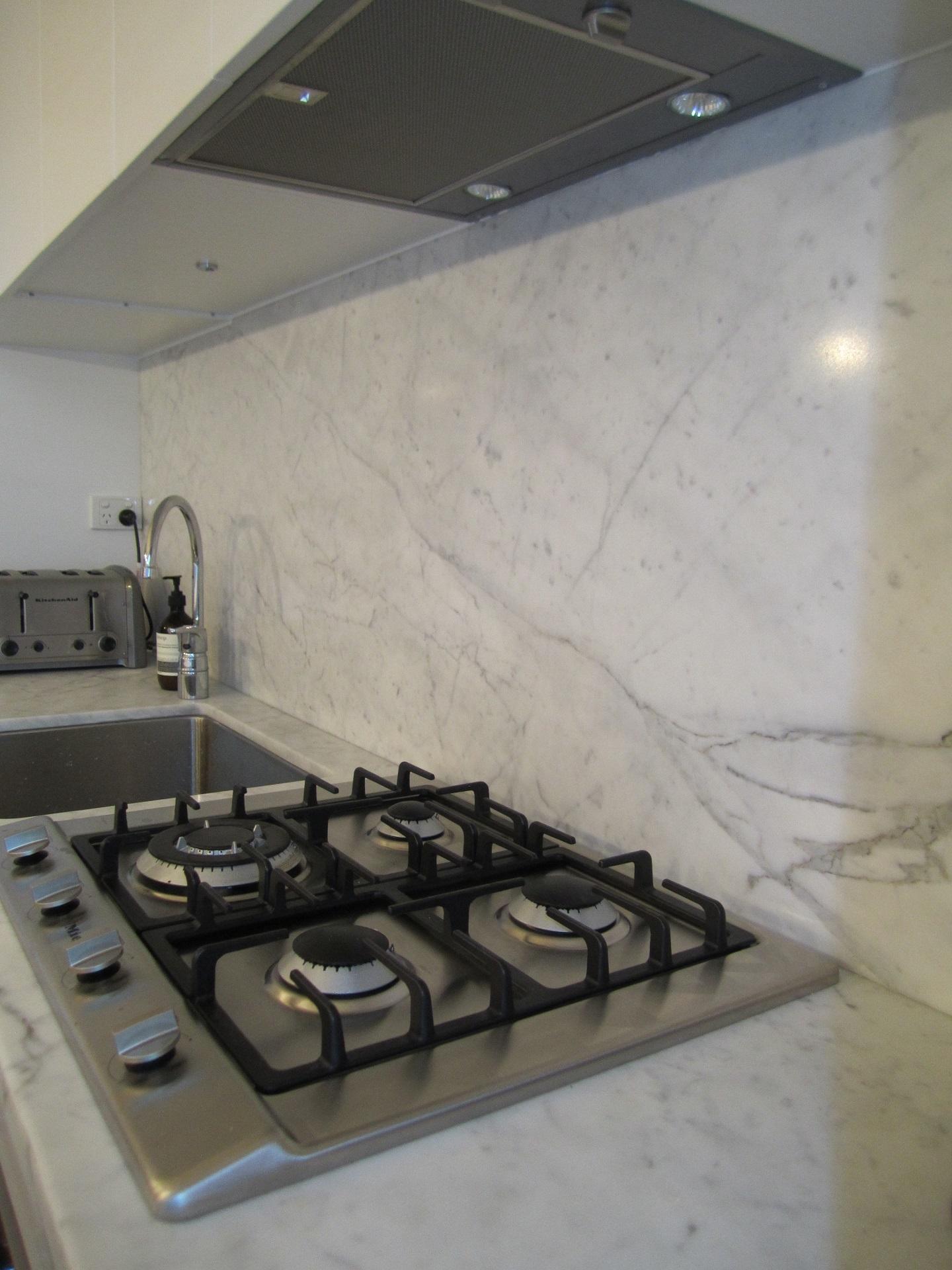 teneriffe-contemporary-kitchen-brisbane-kitchen-design-8