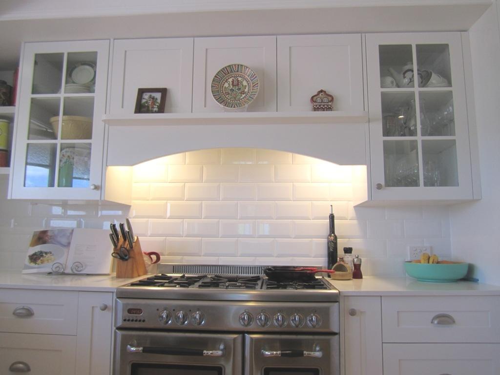 Brisbane Kitchen Design Nightingale Corinda Traditional Kitchen Renovation 15